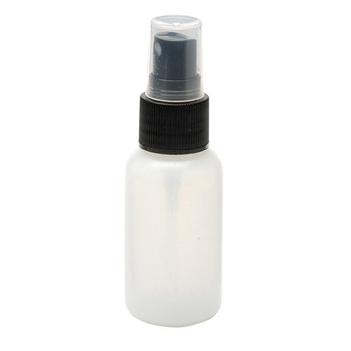Spray Bottle 1oz