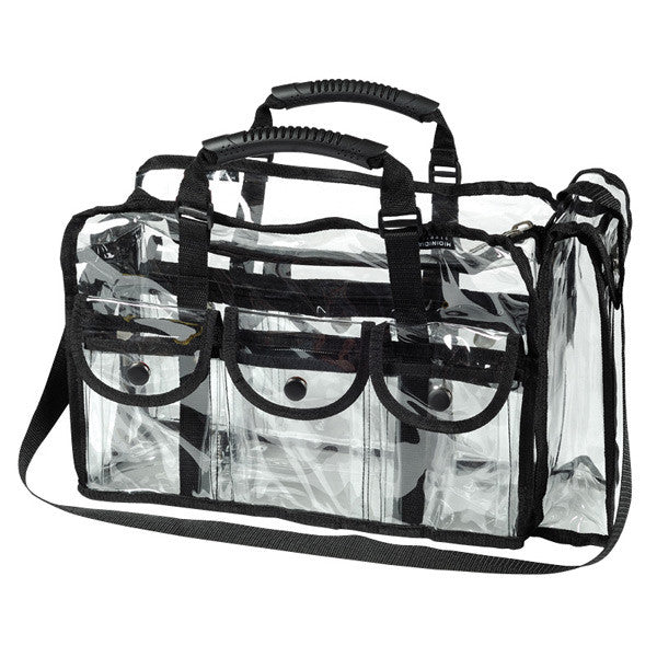 Monda Studio Carry-All Set Bag