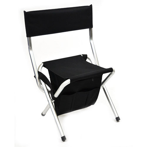 Monda Studio Folding Chair (MST680)