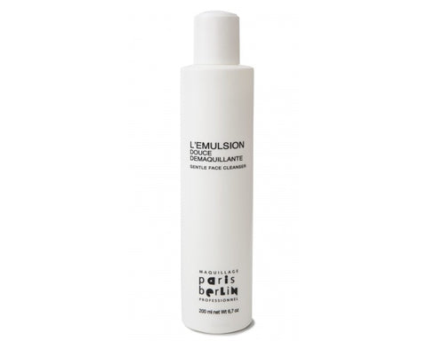 Paris Berlin Top Lissage Smoothing Matifying Primer