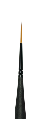 (4200SP-20/0) Mini Majestic Brushes - SPOTTER 20/0