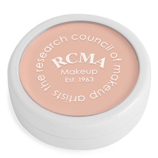 RCMA Color Process Foundations