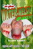 WATER-MELON - SCARY KERRY KIT