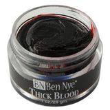 Ben Nye Thick Blood - TILT Makeup London