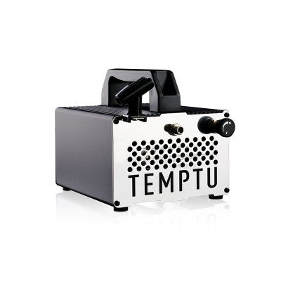 TEMPTU - S-One Compressor