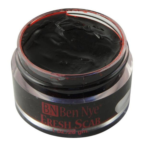 Ben Nye - Topaz Luxury Powder