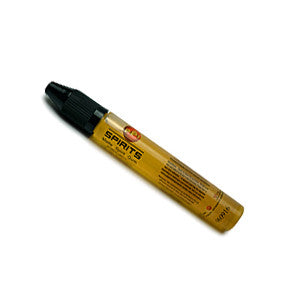 PPI Spirits - Matte Spirit Gum - Applicator Pen
