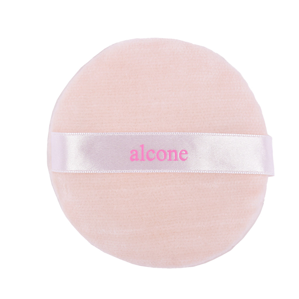 Alcone Large Powder Puff
