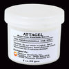 Attagel - 56 gm (DG)