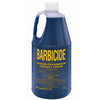Barbicide Solution