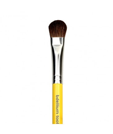 Bdellium Studio 778 Large Shadow
