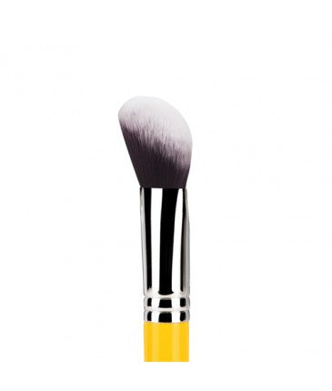 Bdellium Studio  968 BDHD Phase II Small Foundation/Contour
