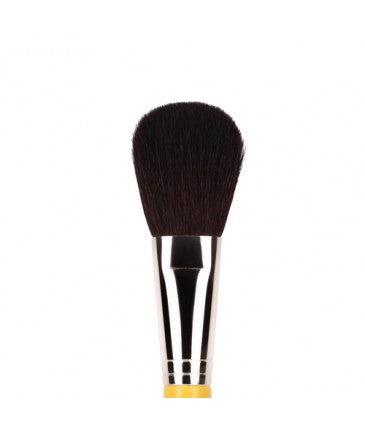 Bdellium Studio 980 Large Natural Powder