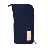 Bdellium GOLDEN TRIANGLE STAND-UP POUCH