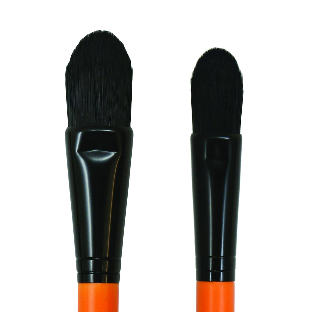 Bdellium SFX GLUE REMOVING BRUSH SET