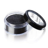 Ben Nye - Lumiere Black Lustre Powder