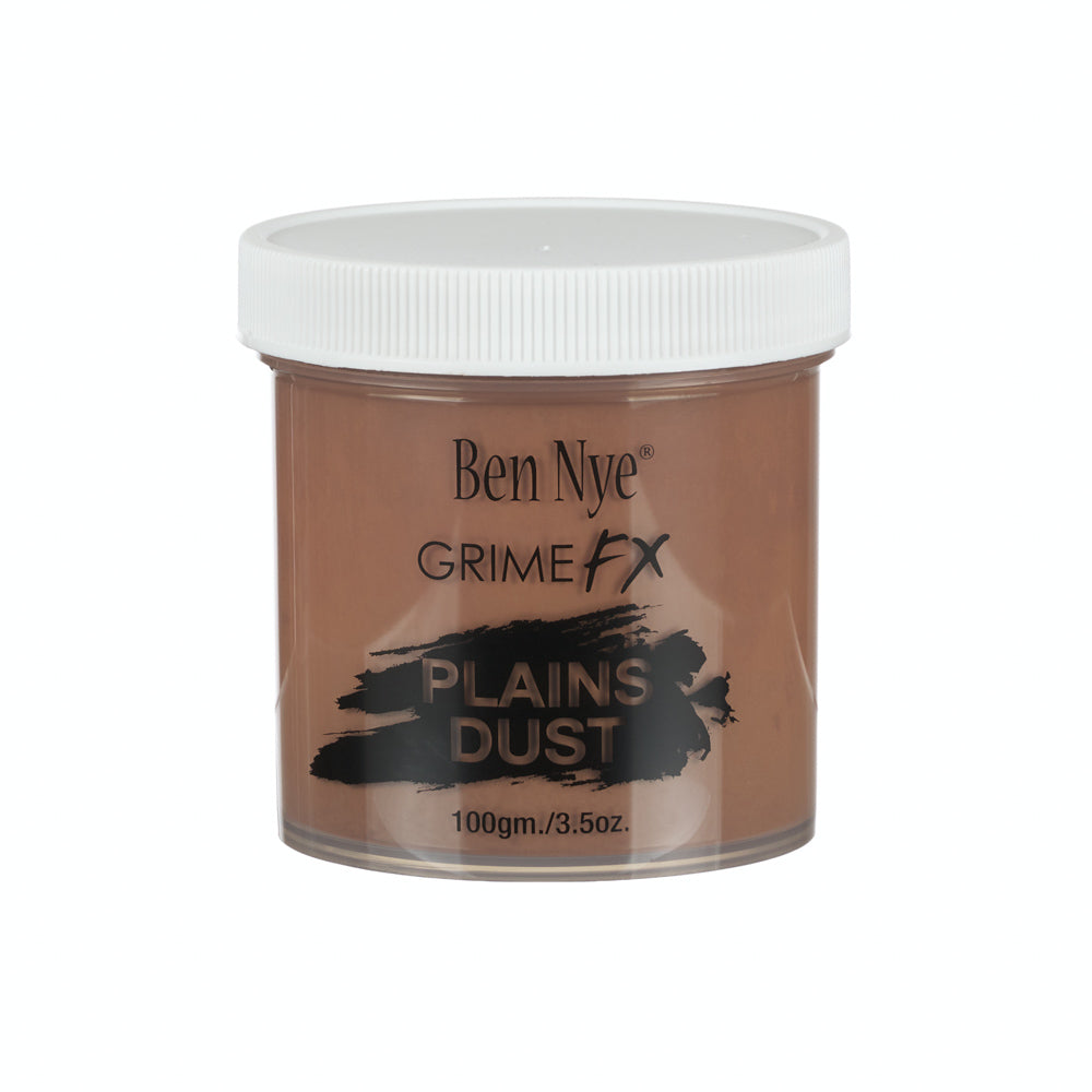 BEN NYE GRIME FX POWDERS  - 170gm