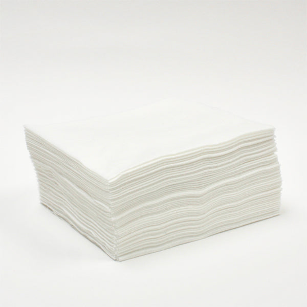 Biodegradable eco cloth / hand towel