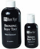 Ben Nye Bronzing Tint - TILT Makeup London