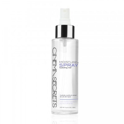 Beautyworkx - HAND SANITISING SPRAY
