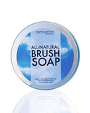 CINEMA SECRETS - ALL NATURAL BRUSH SOAP