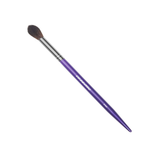 Cozzette S135 Contour Stylist Brush