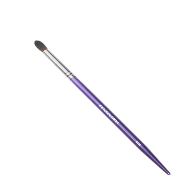 Cozzette D220 Pencil Brush