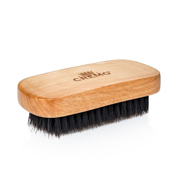 Cremo BEARD BRUSH
