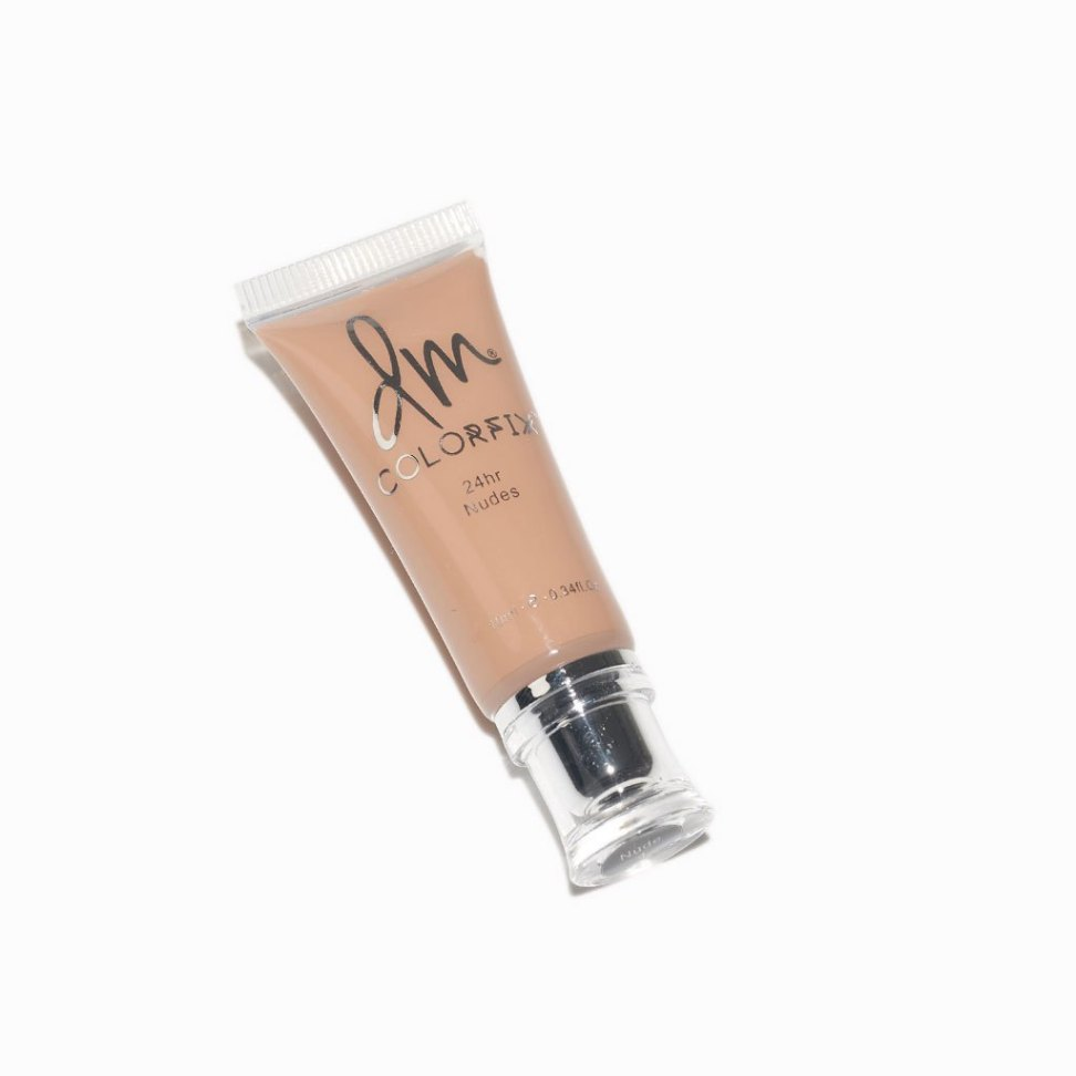 Danessa Myricks Danessa Myricks Colorfix 24-Hour Cream Color • Nudes