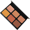 Danessa Myricks Light Work Palette -  II