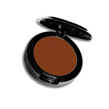 Danessa Myricks Power Bronzer