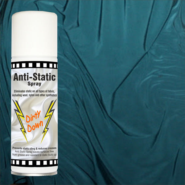 Dirty Down - Anti-Static Spray (DG)