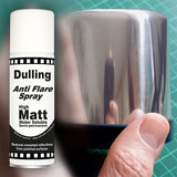 Dirty Down - Dulling / Anti-Flare Spray (DG)