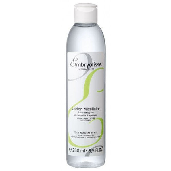 EMBRYOLISSE MICELLAR LOTION (DG)
