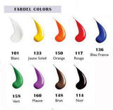 FARDEL - Color Cream 40ml