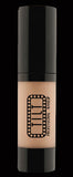 TILT HI-DEFINITION FOUNDATION