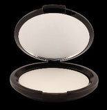 TILT INVISIBLE BLOTTING POWDER