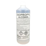 ISOPROPYL ALCOHOL 99.9%