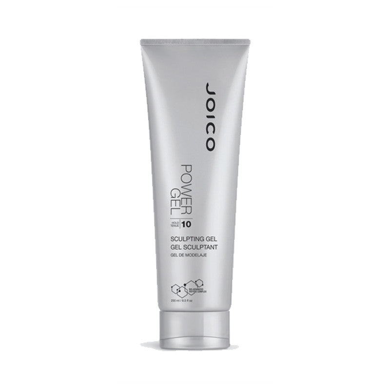 JOICO POWER GEL SCULPTING GEL