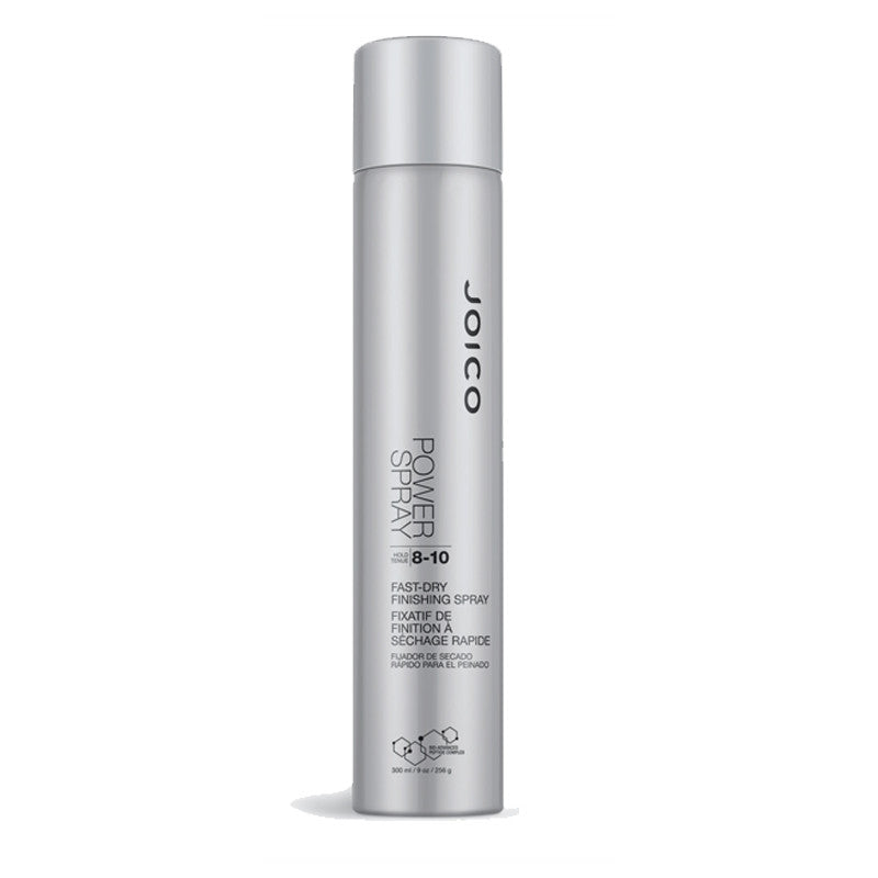 JOICO POWER SPRAY FAST-DRY FINISHING SPRAY (DG)