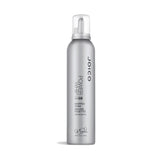 JOICO POWER WHIP WHIPPED FOAM (DG)