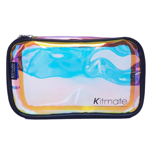 Kitmate - Maxi Kit Iridescent