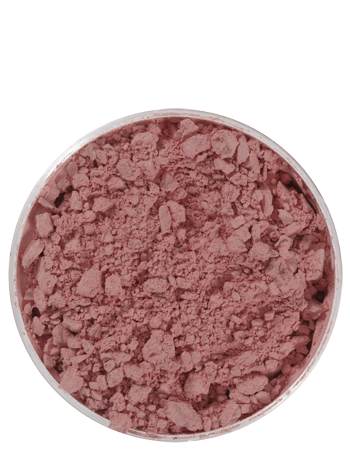 Kryolan BLOOD POWDER