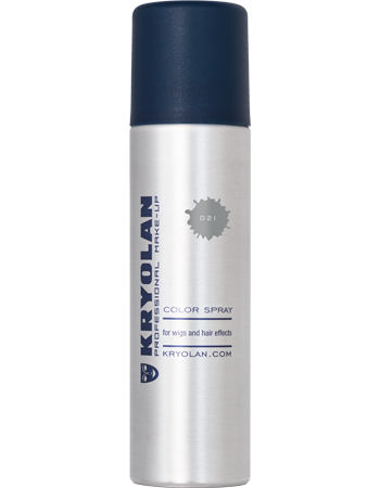 Kryolan COLOR SPRAY (DG)