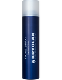Kryolan FIXING SPRAY (DG)