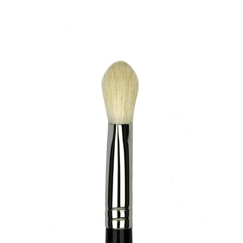 London Brush Company – Best Kept Secret - #4 Handy Highlighter