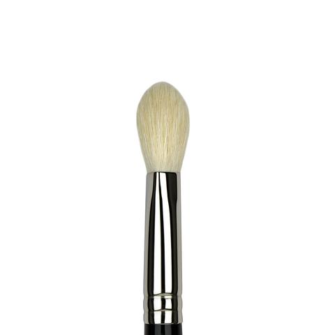 London Brush Company – Best Kept Secret - #3 Creative Crease