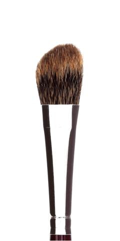 London Brush Company – Classic - #12 Luxe Wedged Contour