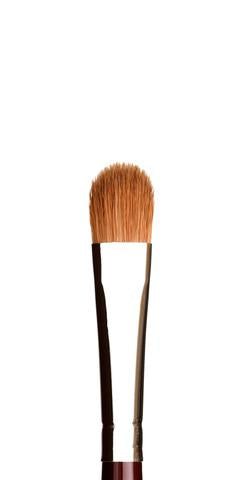 London Brush Company – Classic - #6 Baby Concealer