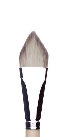 London Brush Company – Innovation - #11 Triangle Large